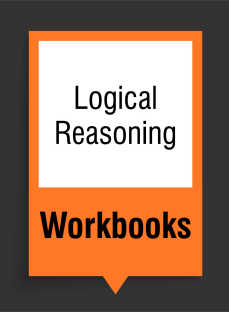 Reasoning Workbooks