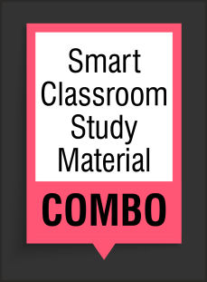 Smart Classroom Course Study Material