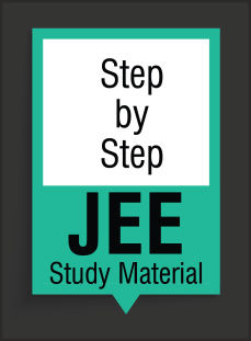 Step by Step Study Material